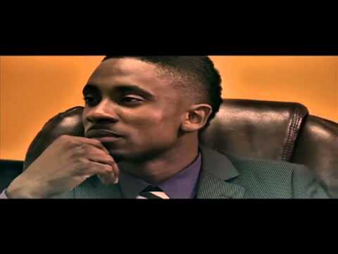download let her go by christopher martin video