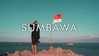 SUAR AKSARA - Merdekalah Jiwa Yang Terjajah (Surabaya - Lombok - Sumbawa)