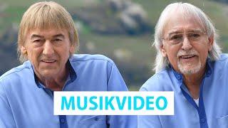 Die Amigos - Amore Mio (Offizielles Video)