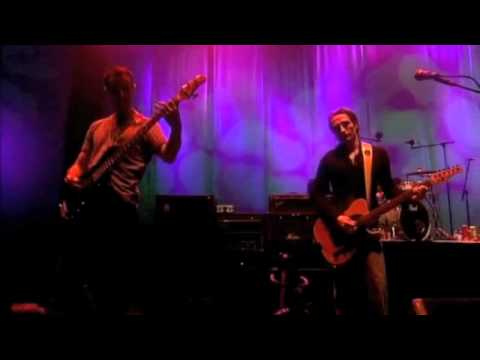Download James - Say Something (Live @Manchester)