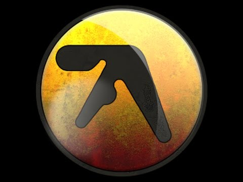 Aphex Twin | Best of Soundcloud | 21 GRATIS HITS (2017)