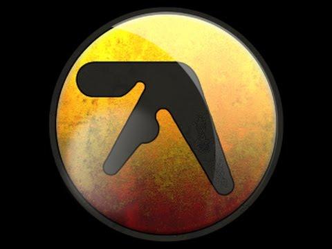 Aphex Twin | Best of Soundcloud | 21 GRATIS HITS (2017)