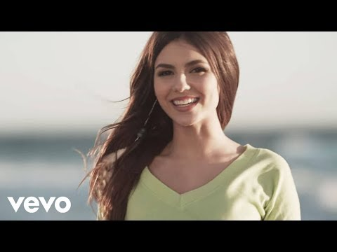 Victorious Cast - You're The Reason (Acoustic Version) ft. Victoria Justice