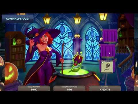 Видео Игры казино адмирал играть бесплатно