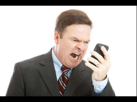 Forex chiamata call center