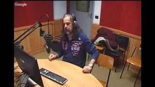 lingue e dialetti - 19/01/2019 - Giovanni Polli