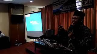 Video RAKERNAS JPRMI 2017 - Pembukaan oleh Ust Otong Dewan Pendiri JPRMI download MP3, 3GP, MP4, WEBM, AVI, FLV Juli 2018