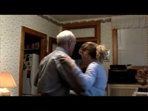 picks disease frontotemporal dementia picks documentary - youtube, Skeleton