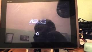 видео Почему не запускаются или вылетают игры на андроид