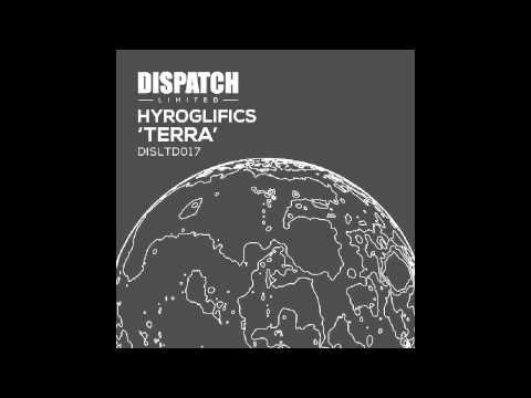 Hyroglifics – Terra