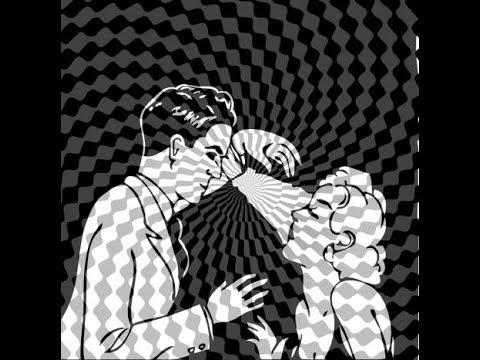 best-erotic-hypnotist