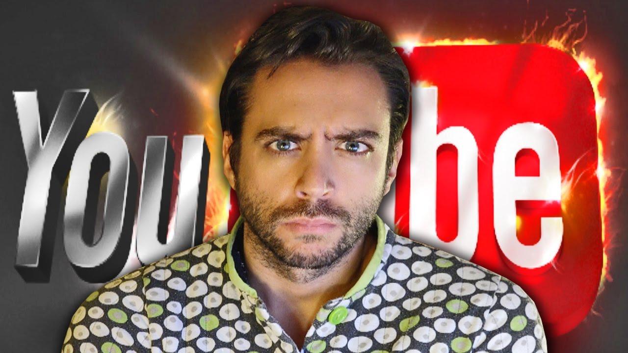 haciendo-triunfar-a-canales-pequeos-de-youtube-pesadilla-en-youtube
