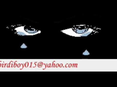 new punjabi sad songs part 2  assi    Aas-Sheera_Jasvir(www.Mzc.in)