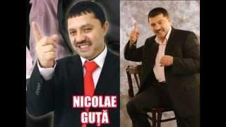 NICOLAE GUTA - merge bine afacerea