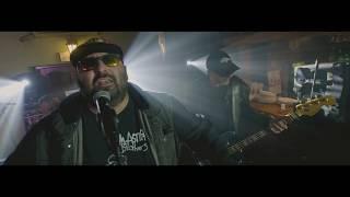 PIERSI - TYLKO NIE MÓW MAMIE (official video 2019)