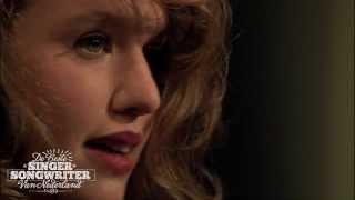 Baixar Sophie Veline - Flinterdun - De Beste Singer-Songwriter aflevering 4