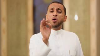 فيديو كليب: صوت الأذان - عبدالامير البلادي