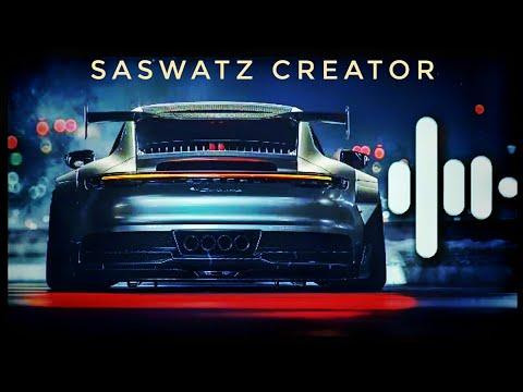 tik-tok-dj-ringtone-|-new-ringtone-2019-|-english-ringtone-|-saswatz-creator