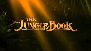 The Jungle Book 2016 -  Kaa theme ( Soundtrack fan made )