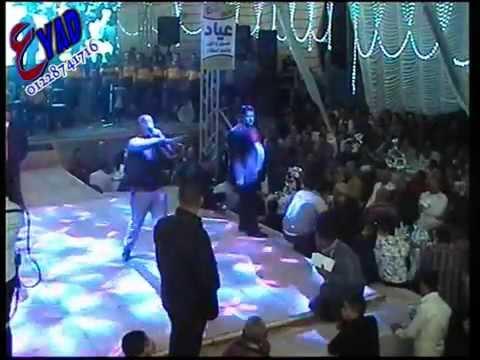 سيد الشيخ فرحة محمد عاطف عبدالباقي ميت غمر عياد للتصوير والليزر