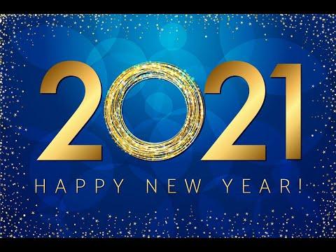 January 3, 2021 - Trust