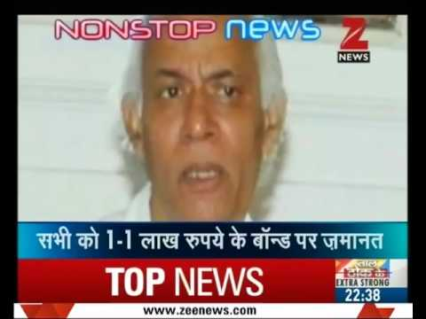 Non Stop News : India's NSG bid: No change in stance, says China
