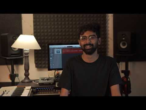 Starting as a Music Producer in India | Things to know