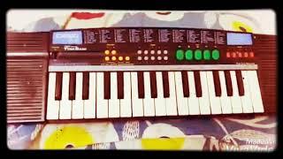 Manasantha nuvve  background music - BGM
