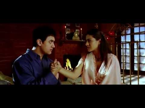 tere hath me mera hath ho fanna movie song in HD quality