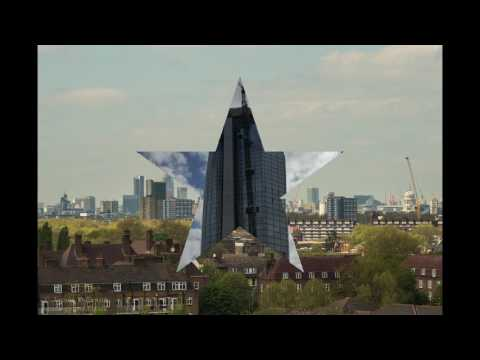 UPDATE!!!! LONDON One Blackfriars | South Bank | 163m | 52 fl | April 2017