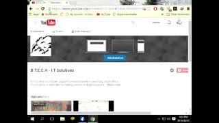Fortnite Youtube Channel Art 2560x1440 Bisognieducativispeciali