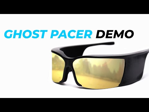 hqdefault - The Ghost Pacer: race against an augmented reality running partner