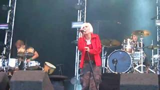 Kontrust - We Add The World (Live @ Stöppelhaene 2010)