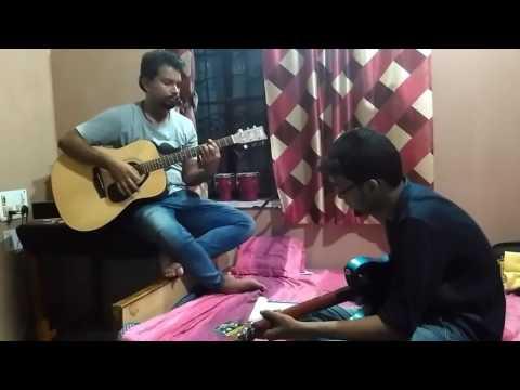 Euphoria | Tum ho meri main tumhara | Ravi Prakash