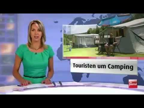 Journal rtl lu tv reportage camping bissen youtube for Spiegel tv reportage rtl