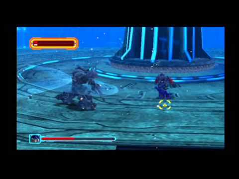 Transformers Prime Wii Скачать игры через торрент