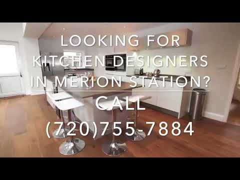 Kitchen Remodeling Naperville IL - Call (720) 755-7884 - YouTube