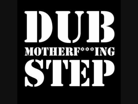 Excision & Datsik  Boom Datsik Robo VIP