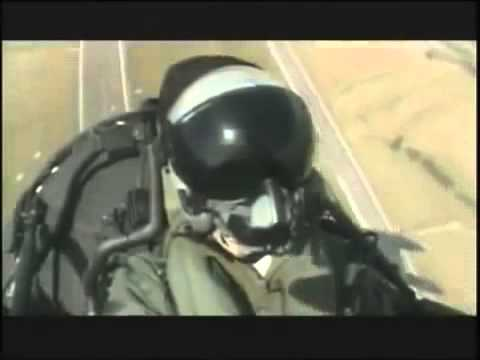 The Future Of Military DogFights War and History - Documentary
