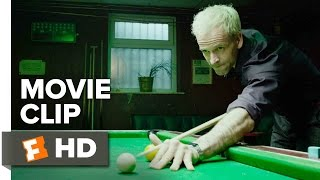 T2 Trainspotting Movie CLIP - Sunshine Pub Reunion (2017) - Ewan McGregor Movie