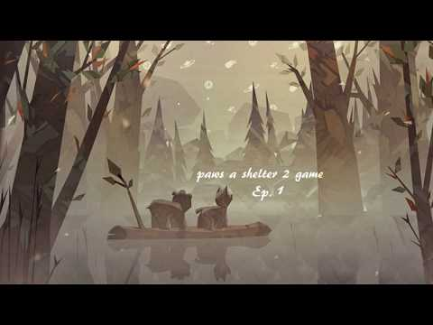 Paws a shelter 2 game |