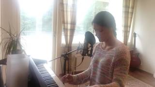 What You Don't Do - Lianne La Havas (cover)