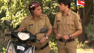 Dog Trainer Chaman files a police complaint - Dog Trainer Chaman re...
