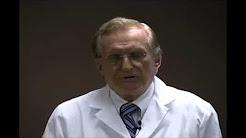 Peyronies Disease Treatment Options 2 peyronies304