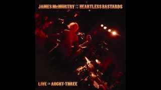 james mc murtry & the heartless bastards   rex