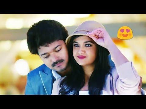 😍 Cute Keerthi Suresh 🔥WhatsApp Status Video 2019   Romantic Love Status 😍