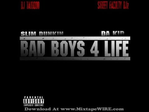 Bad Boys 4