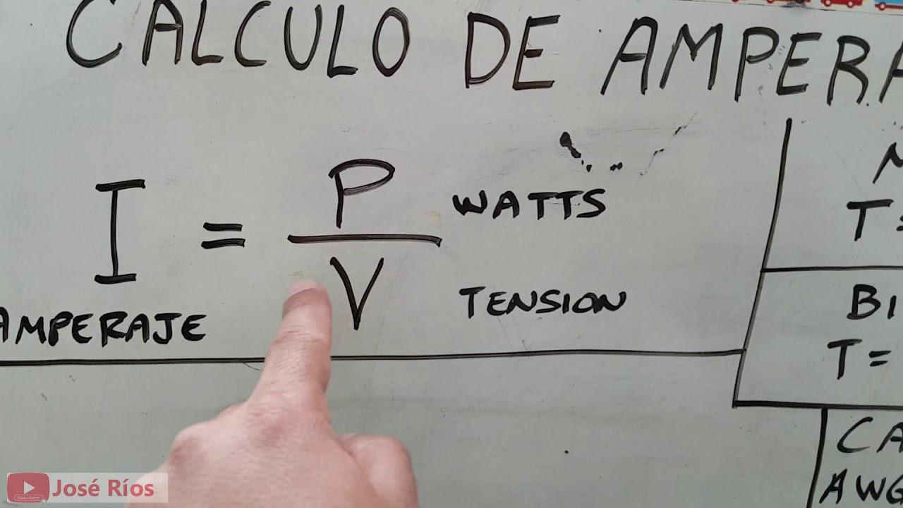 Como calcular el stop loss en forex