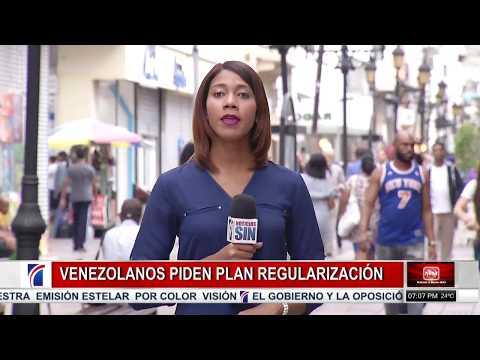 Noticias SIN y Mucho Más 12/01/2018