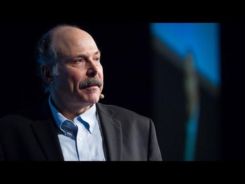 Physics@FOM 2015, David Awschalom - Abandoning perfection for quantum technologies